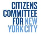 Citizen Committee